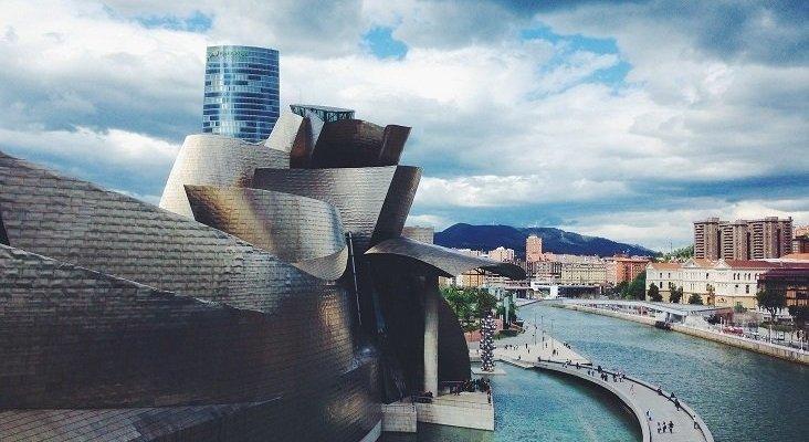 Cinco nuevos destinos, cuatro de ellos internacionales, conectarán con Bilbao