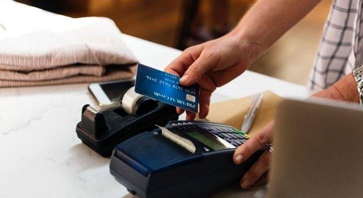Tarjetas prepago, el contraataque de Uruguay al 'dólar turista' de Argentina   Foto: El Observador