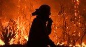 La oleada de incendios no da tregua a Australia | Foto: El Español