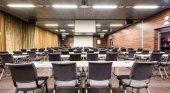 Nordic Choice Hotels lanza un portal para crear conferencias a medida