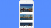 City Guides en Facebook