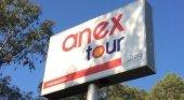 Anex Tour|Foto: FVW