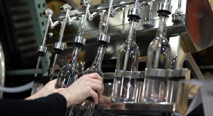 Turquía congela impuesto al alcohol