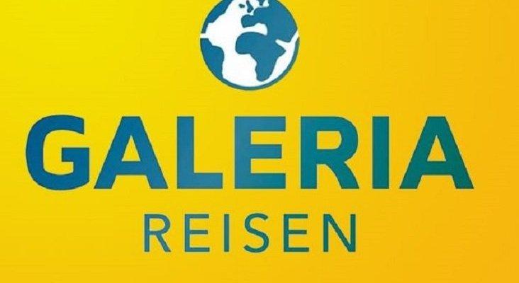 Galeria Reisen|Foto: FVW