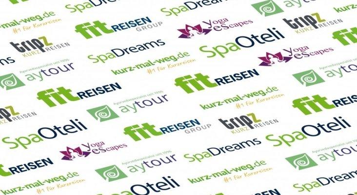 Fit Reisen incorpora 36 nuevos hoteles a sus catálogos