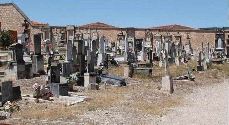 Alcoy (Alicante) impulsa el cementerio municipal como reclamo turístico | Foto: European Cementeries Route