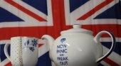 El Brexit cambiará ciertos hábitos de viaje de los británicos