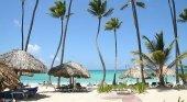 Inversores extranjeros financian la promoción de R. Dominicana en la prensa internacional