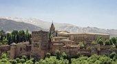 La Alhambra, obligada a mejorar su sistema de ventas para acabar con los fraudes