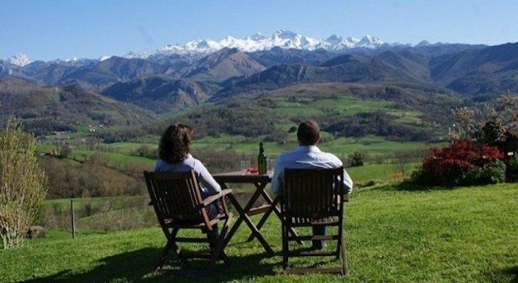 Extremadura exige ventajas fiscales para las pymes turísticas rurales | Foto: Escapada Rural vía Europa Press