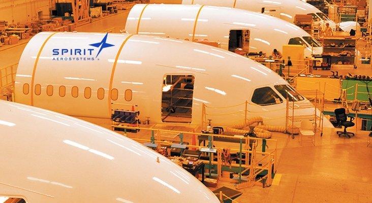 El mayor proveedor del Boeing 737MAX anuncia despidos masivos