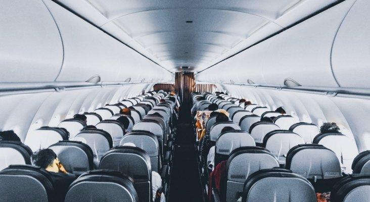 Baleares y Canarias solicitarán a Bruselas que limite las tarifas aéreas