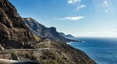 El 'TUI Experience Tour' llevará a 120 agentes de viajes alemanes a Gran Canaria