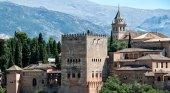 La Alhambra mueve más de 800 millones al año en Andalucía
