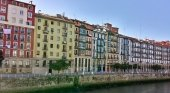 El Supremo analizará la norma que regula el alquiler vacacional en Bilbao