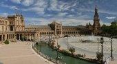 Sevilla y Málaga, sedes de un foro internacional sobre movilidad sostenible