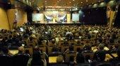 Marbella apuesta por los eventos y congresos para acabar con la estacionalidad| Foto: marbellacongresos.com