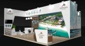Lopesan Hotel Group presenta en FITUR 2020 las dos nuevas marcas de su portfolio