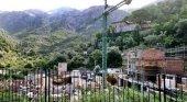 Una localidad de Mallorca tiene más plazas de alquiler turístico que vecinos | Foto: Deià, Mallorca vía Terraferida