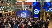 Los puertos españoles muestran sus atractivos en Dusseldorf
