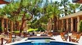 TUI Group adquiere un nuevo hotel en Turquía