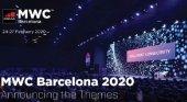 Madrid amenaza de nuevo con arrebatar el Mobile World Congress a Barcelona
