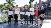Lopesan Hotel Group, premiado con seis Customers Choice por el touroperador Apollo