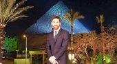 Messi fue duramente criticado en Egipto