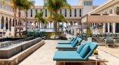 Gran Meliá Palacio de Isora: el lugar para celebrar eventos excepcionales