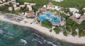 Grupo Piñero destinará 60 millones a la innovación de su división Living Resorts