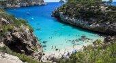 La caída del mercado nórdico preocupa a los hoteleros de Mallorca