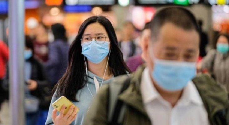 Ya se conoce el diagnóstico de los posibles casos de coronavirus en España   Foto: 20minutos