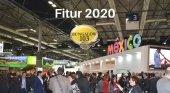 Bungalow103 en FITUR 2020