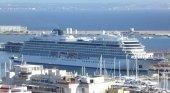 Crucero Viking Sky de Viking Ocean Cruises