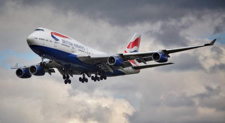 Las aerolíneas comienzan a cancelar sus vuelos a China por la crisis del coronavirus