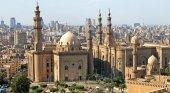 2020 es el año para visitar El Cairo, según la BBC