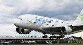Airbus da carpetazo a sus casos de corrupción y soborno con 3.600 millones