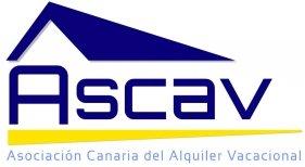 ASCAV cesa como miembro de FEVITUR (FED. ESP. de Asociación de viviendas y apartamentos turísticos