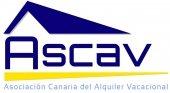 ASCAV, inquieta por las promesas de Sánchez a los empresarios