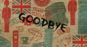 ¿Cómo afecta la salida del Reino Unido de la UE a los viajeros?