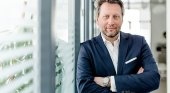 Detlev Schäferjohann, presidente de E-Hoi Group|Foto: E-Hoi