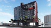 Atari irrumpe en el sector hotelero con una serie de establecimientos temáticos | Foto: Xataka