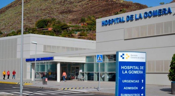 El Centro Nacional de Microbiología confirma un caso de coronavirus en España