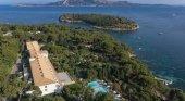 Four Seasons elige Mallorca para su segundo hotel en España