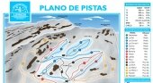 Burgos se queda sin estación de esquí