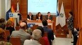 La Confederación del Círculo Turístico de Canarias
