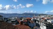 Viviendas en Galicia