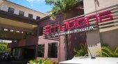 Exterior del hotel Emotions An Expression of Hodelpa en Puerto Plata (Rep. Dominicana) | Foto: Tourinews