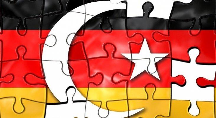 Las relaciones entre Alemania y Turquía se tensan