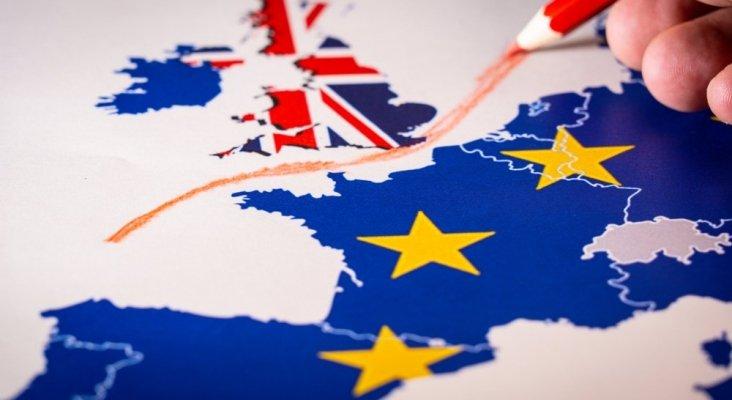 La asociación turística UKinbound pide una extensión del período transitorio post-Brexit